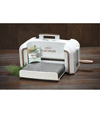 SPELLBINDERS -New CRAFTING & Die Cutting and Embossing Machine+ Free Goodies