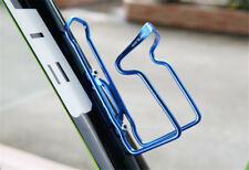 GUB 05 Aluminum Alloy Bike Water Bottle Holder Bicycle Water Bottle Holder Cage