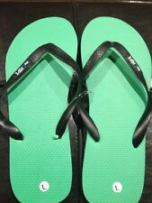 the Chive *Authentic* KCCO Flip Flops Womens size S 5/6 M 7/8