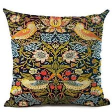 New Style Vintage Style Cushion Cover For Home Decoration P179