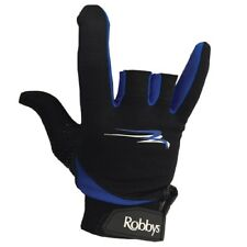 Robby's Thumb Saver Left Handed Bowling Glove