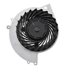 Replacement Internal CPU Cooling Fan 12V for Sony PlayStatinon 4 PS4-1100 1000