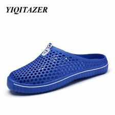 YIQITAZER 2017 Casual Shoes Men Valentine Lovers Shoes,Summer Cool Beach Water S