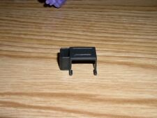 Jetfire Gun Clip Mounting Pod G1 Transformers 1985 Vintage Hasbro Action Figure