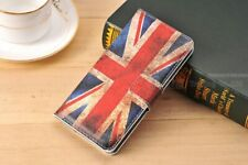 New Leather Stand Flip Wallet Cover Mobile Phone Case  Huawei  P8/P9/P10/Lite