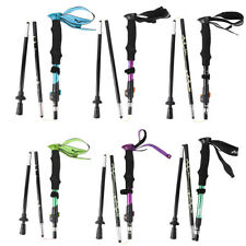 Hiking Poles for Women