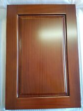 NEW Antique Solid Timber Kitchen Cabinet DOORS/PANELS Standard Sizes