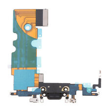 Charging Port Flex Cable USB Dock Connector Jack Replacement for iPhone8