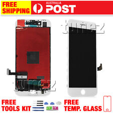 For APPLE iPhone 8 LCD Touch Screen Full Replacement Kit Digitizer Assembly Tool