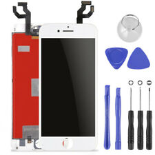 For iPhone 6S 6 7 8Plus LCD Display Touch Screen Digitizer Replacement Assembly