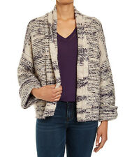 NEW JAG WOMENS KIMONO SLEEVE CARDIGAN Jumpers, Cardigans