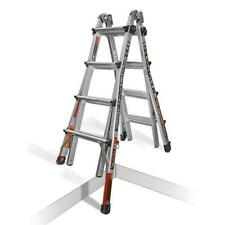 Little Giant Ladder System Quantum Ladder - Type 1A