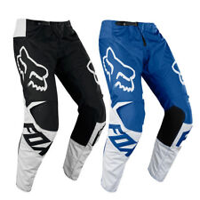 Fox Racing Youth 180 Race Motocross Pants MotoX Offroad ATV Riding Pants