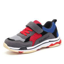 Boys Kids Fashion Athletic Sneakers Outdoor Running Casual Shoes(Little/Big Kid)