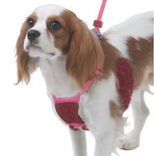 Anti Pull Harness For Dog Puppy Pet Stop Pulling Instantly Small Medium Large XL