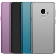 Non working Fake Dummy Phone Store Display Model For Samsung Galaxy S9 / S9 Plus