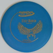 Teebird Innova Discs - Pick Plastic, Color & Weight - Disc Golf Shopping