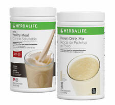 2X (Formula 1 Healthy Meal Nutritional Shake Mix & Protein) FREE GIFT & SHIPPING