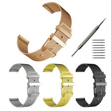 Fossil Q Watch Band
