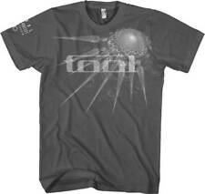 TOOL - Spectre Spikes - T SHIRT S-2XL Brand New Official Live Nation Merchandise