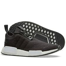 adidas Consortium NMD R1 AMa Maniere x Invincible Running Shoes USA CM7879 DS