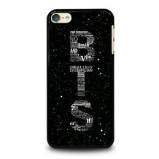 BTS iPod Touch 6 Case