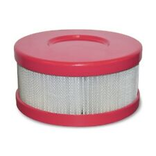 Air Filtration HEPA Snap On ROOMAID Pink Replacement Filter Cartridge (Single)