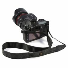 Digital Camera Shoulder Strap Belt For Sony Nikon Canon Pentax Dslr Quick Strap