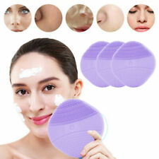 Face Skin Care Wash Cleansing Brush Device Beauty Facial Face Skin Care