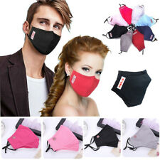 Respiratory Health Care Half Face Anti-Dust Mouth Respirator PM2.5 Mouth Mask