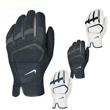 Nike Dura Feel Golf Glove Left Hand ALL SIZES Available