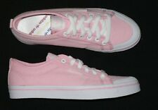 Womens Adidas Honey Lo sneakers shoes new pink