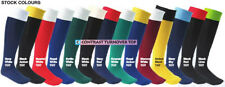 Contrast TOT Turnover Top Football Socks Soccer Rugby