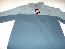NIKE MEN'S GOLF ATHLETIC JACKET THERMA-FIT SZ SM & LG