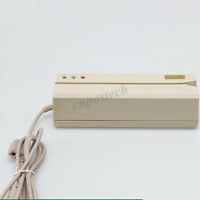 Magnetic Stripe Card Reader Writer
