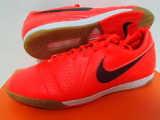 NIKE CTR 360 LIBRETTO III IC FUTSAL INDOOR COURT FOOTBALL SOCCER SHOES  SALE