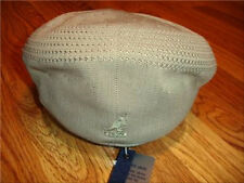 Putty  KANGOL  Tropic  Ventair  504  Ivy  Cap  Style 0290BC