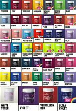 2x La Riche Directions Semi Permanent Hair Colour Dye - Choose Your Colour -