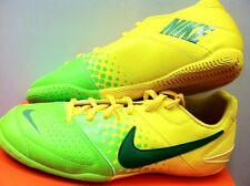 NIKE 5 ELASTICO INDOOR COURT FUTSAL SOCCER SHOES TRAINERS