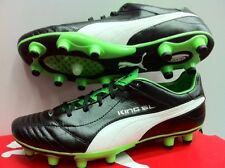 PUMA KING FINALE SL i FG FOOTBALL CLEATS SOCCER BOOTS