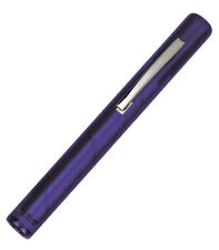 Prestige Medical Pearlescent Gem Disposable Penlight * 3 Colors to Choose From *