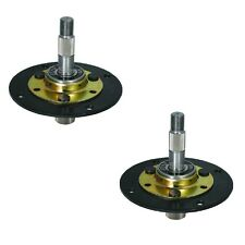 """Spindle 917-0906A, 717-0906 for 42"""" MTD 38"""", 717-0906A, 753-05319, MTD 600 & 805"""