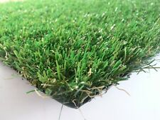 Exclusive 30mm Artificial Grass, 4m wide