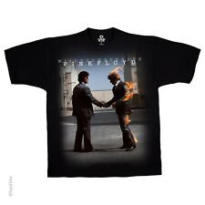 New PINK FLOYD Have A Cigar T Shirt