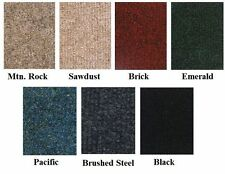 Beaulieu 12 ft Wide Outdoor Carpet: Vitality