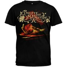 Bullet For My Valentine - DOA Youth T-Shirt