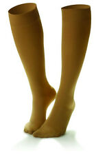Women Support Socks Moderate15-20 mmhg Compression Stocking Nylon Dr Comfort