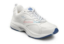 Spirit Plus - Dr Comfort Diabetic Shoe - Althletic Running - Free Gel Inserts