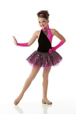 ITS A BEAUTIFUL LIFE Ballet Tutu Dancewear Dance Costume Child & Adults