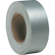 HI VISIBILITY REFLECTIVE SEW ON TAPE, 25MM/50MM, SILVER, CHOOSE LENGTH, FREE P&P